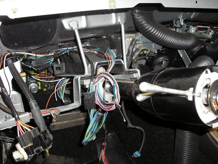 painless wiring harness 1966 potiac wire harness replacement san antonio texas 78238  wire harness replacement san antonio